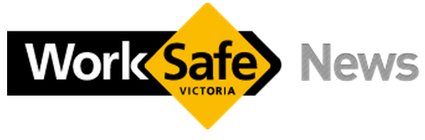 WorkSafe News