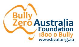 bullyzero