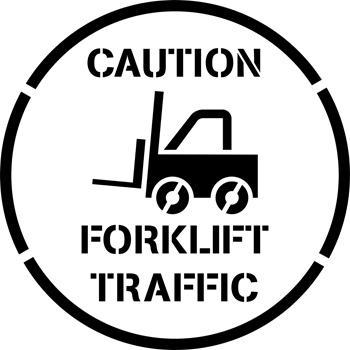 forklift-safety-quiz-inspection-software
