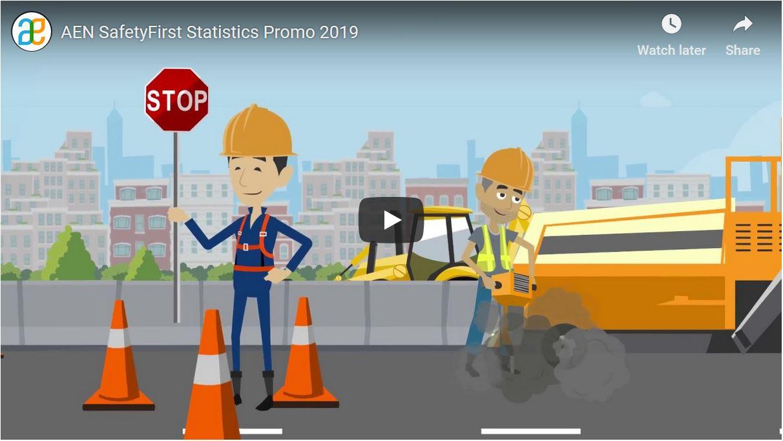 aen safety stats video screencap