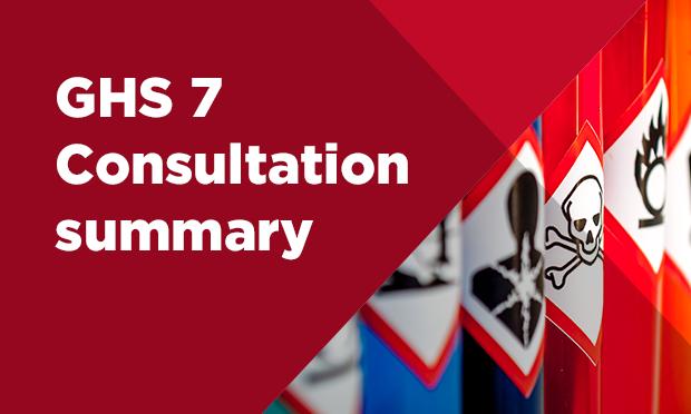 ghs 7 consultation summary web news