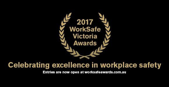 worksafeAwards